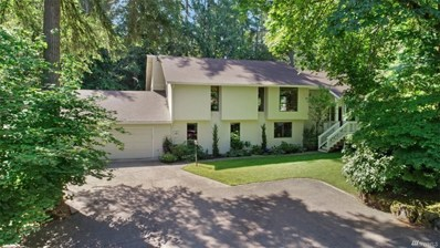 17812 46th St Ct E, Lake Tapps, WA 98391 - MLS#: 1314852