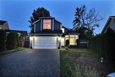 1713 SW 359th St, Federal Way, WA 98023 - MLS#: 1314957