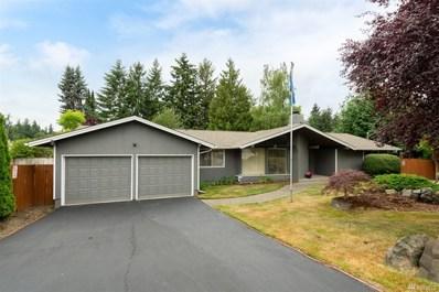 4801 69th St E, Tacoma, WA 98443 - MLS#: 1314977