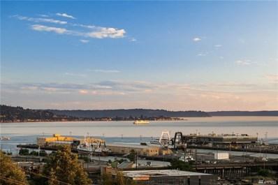 2221 Gilman Dr W UNIT 301, Seattle, WA 98119 - MLS#: 1315000