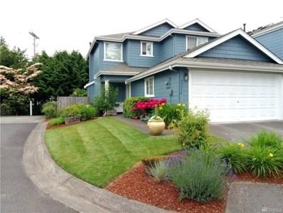 22774 SE 242nd St, Maple Valley, WA 98038 - MLS#: 1315004