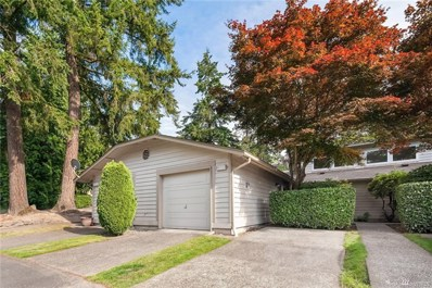 15929 NE 41st UNIT 8-B, Redmond, WA 98052 - MLS#: 1315102