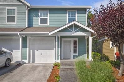 10617 NE Kingston Meadows Cir, Kingston, WA 98346 - MLS#: 1315159