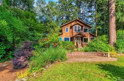 15070 Komedal Rd NE, Bainbridge Island, WA 98110 - MLS#: 1315167
