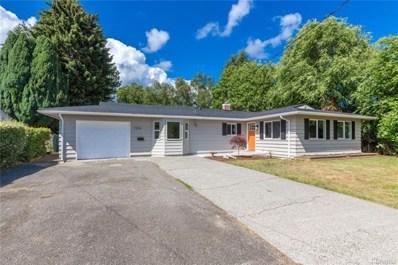 1334 Ivy Rd, Bremerton, WA 98310 - MLS#: 1315206