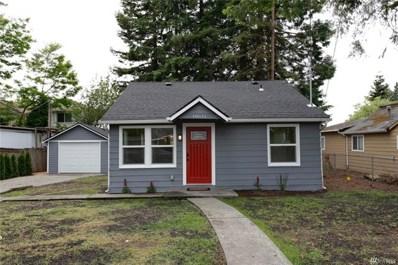 10651 2nd Ave SW, Seattle, WA 98146 - MLS#: 1315236
