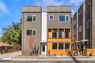 2410 NE 75th St, Seattle, WA 98115 - MLS#: 1315241