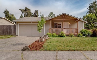2675 SW 333rd Place, Federal Way, WA 98023 - MLS#: 1315269