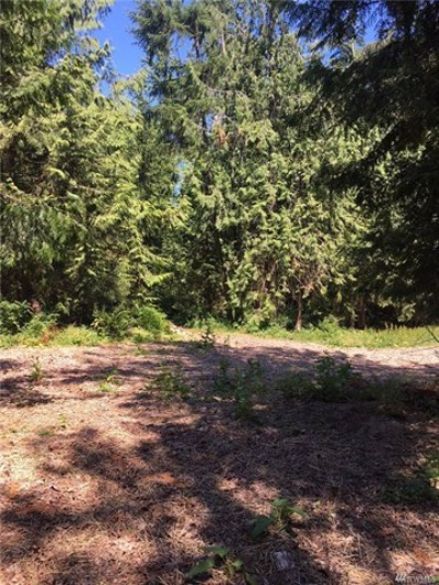 7085 Ridge Lane NE, Bainbridge Island, WA 98110 - MLS#: 1315334