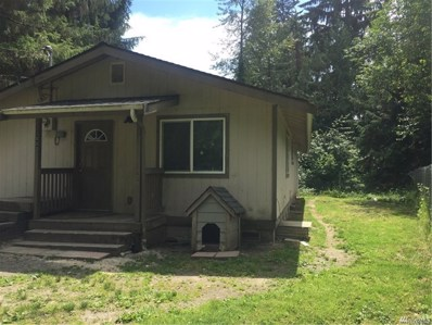 23002 Tiger Creek Rd, Granite Falls, WA 98252 - MLS#: 1315366