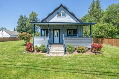 5417 Grandview Rd, Arlington, WA 98223 - MLS#: 1315390