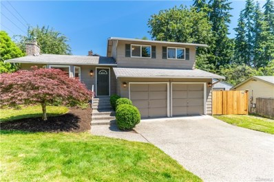 21607 6th Ave W, Bothell, WA 98021 - MLS#: 1315425
