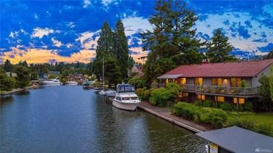 26 Crescent Key, Bellevue, WA 98006 - MLS#: 1315487