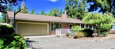 30245 27th Ave S, Federal Way, WA 98003 - MLS#: 1315492