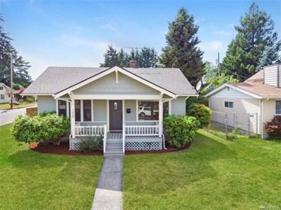 7448 Tacoma Ave S, Tacoma, WA 98408 - MLS#: 1315523