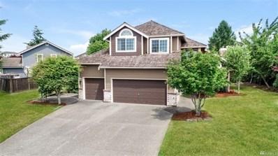 2313 53rd St Ct NE, Tacoma, WA 98422 - MLS#: 1315558