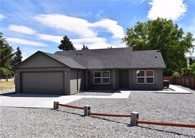 788 N Grover Place, East Wenatchee, WA 98802 - MLS#: 1315588