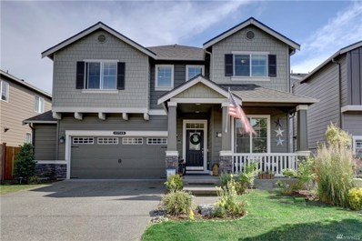 17743 SE 189th St, Renton, WA 98058 - MLS#: 1315596