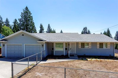 9701 48th Dr NE, Marysville, WA 98270 - MLS#: 1315761