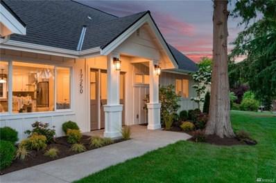 17250 NE 18th Place, Bellevue, WA 98008 - MLS#: 1315785