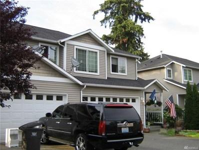 13 107th St SW, Everett, WA 98204 - MLS#: 1315793