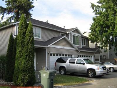 7 107th St SW, Everett, WA 98204 - MLS#: 1315809