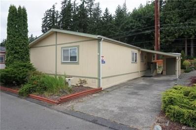 6645 NE Capricorn Lane, Bremerton, WA 98311 - MLS#: 1315832