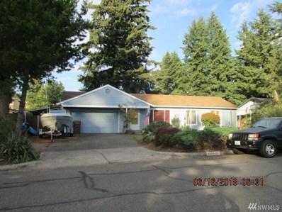 6509 Homestead Ave, Tacoma, WA 98404 - MLS#: 1315922