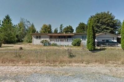13114 223rd Ave E, Sumner, WA 98391 - MLS#: 1315928