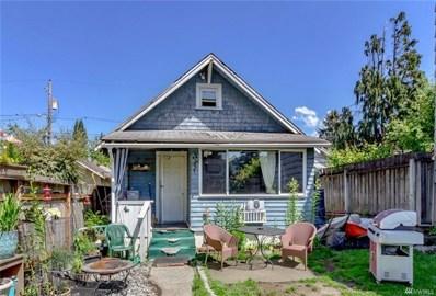 4029 Pacific Ave, Tacoma, WA 98418 - MLS#: 1315938