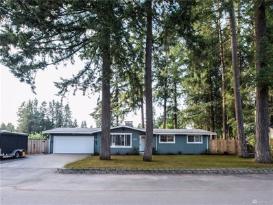 6908 34th Ave SE, Lacey, WA 98503 - MLS#: 1315957