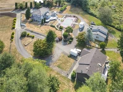 1599 NW Mountain View Rd, Silverdale, WA 98383 - MLS#: 1315967