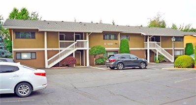 14110 SE 17th Place UNIT D-2, Bellevue, WA 98007 - MLS#: 1315983