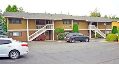 14110 SE 17th Place UNIT D-2, Bellevue, WA 98007 - #: 1315983