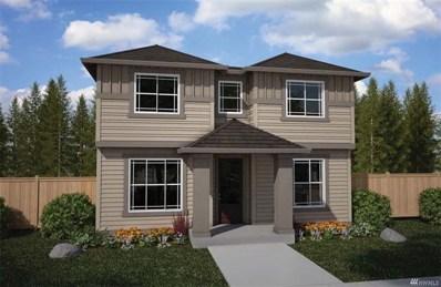 13123 182nd (Lot 64) Ave E, Bonney Lake, WA 98391 - MLS#: 1315998