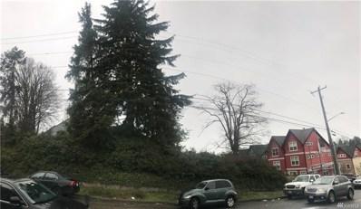 2444 SW Holden St, Seattle, WA 98106 - MLS#: 1316022