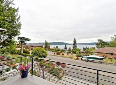 7809 S Sunnycrest Rd, Seattle, WA 98178 - MLS#: 1316052