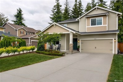 3203 170th Place SE, Bothell, WA 98012 - MLS#: 1316079