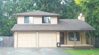 15725 90th Ave E, Puyallup, WA 98375 - MLS#: 1316084