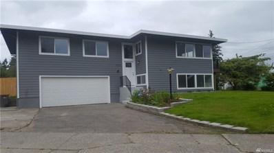 4707 222nd St SW, Mountlake Terrace, WA 98043 - MLS#: 1316102