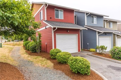 563 Kettle UNIT B1, Oak Harbor, WA 98277 - MLS#: 1316191