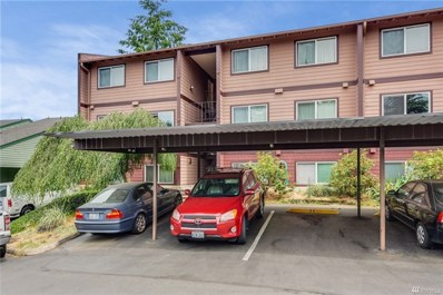 17430 Ambaum Blvd S UNIT 2, Burien, WA 98148 - MLS#: 1316210