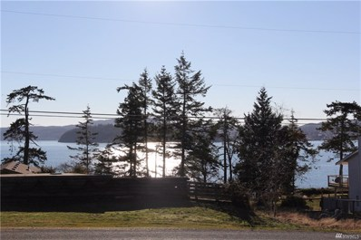 26 Holiday Blvd, Anacortes, WA 98322 - MLS#: 1316240