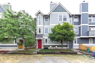 2507 SW Cloverdale St, Seattle, WA 98106 - MLS#: 1316284