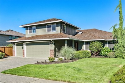 14414 46th Ave SE, Snohomish, WA 98296 - MLS#: 1316289