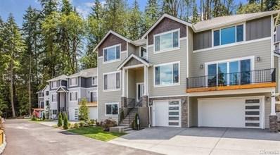 16817 SE 43rd Ct (L-3), Bellevue, WA 98006 - MLS#: 1316316