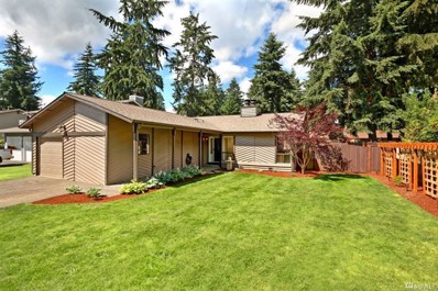33623 33rd Place SW, Federal Way, WA 98023 - MLS#: 1316375