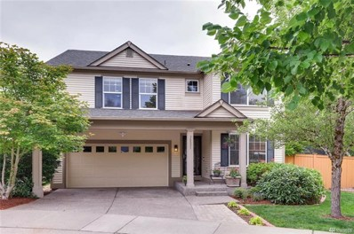 36521 SE Forest St, Snoqualmie, WA 98065 - MLS#: 1316399
