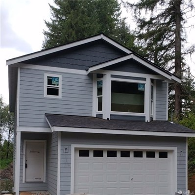 27716 State Route 9 NE, Arlington, WA 98223 - MLS#: 1316402