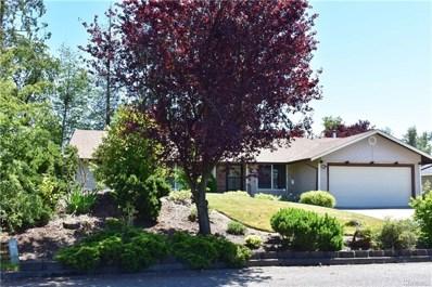 2041 Tamarac Place, Ferndale, WA 98248 - MLS#: 1316446